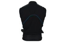 Bioracer Cold Front Body noir bleu
